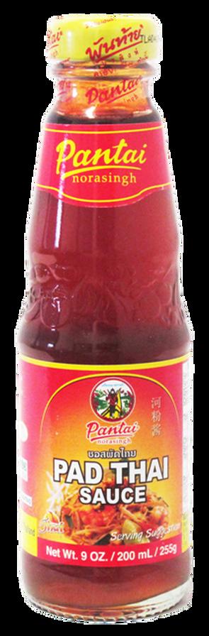 Pantai Pad Thai Sauce (9 Oz)