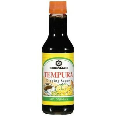 Kikkoman Tempura Dipping Sauce (10 Fl. Oz)