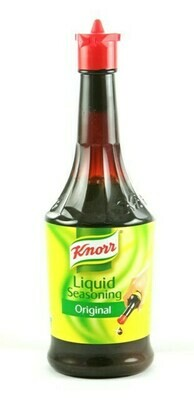 Knorr Liquid Seasoning Original (8.5 Fl. Oz)