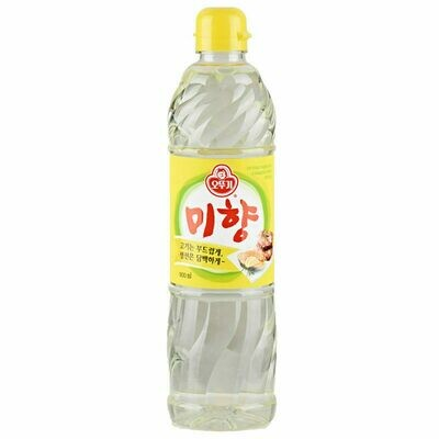 Ottogi Cooking Sauce MiHyang (30.43 Fl. Oz)