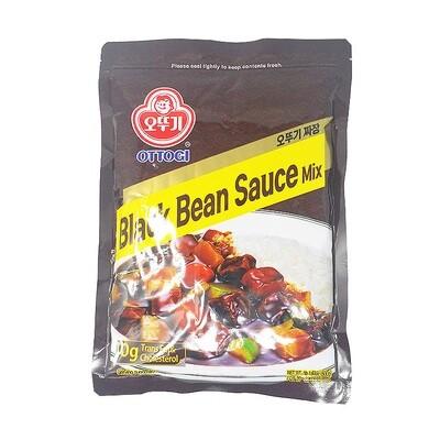 Ottogi Black Bean Powder (17.64 Oz)