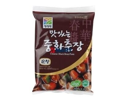 ChungJungOne Chinese Black Bean Paste (8.82 Oz)