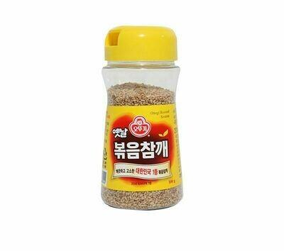 Ottogi Roasted Sesame (3.5 OZ)
