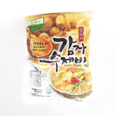 Jayone Potato Sujebi (2.2 LBS)