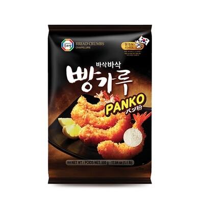 Wang Bread Crumbs Panko (1.1 LBS)