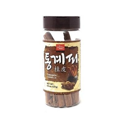 Haetae Whole Cinnamon (4.5 Oz)