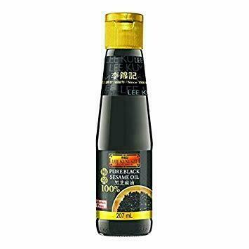 LeeKumKee 100% Pure Sesame Oil  (7 Oz)