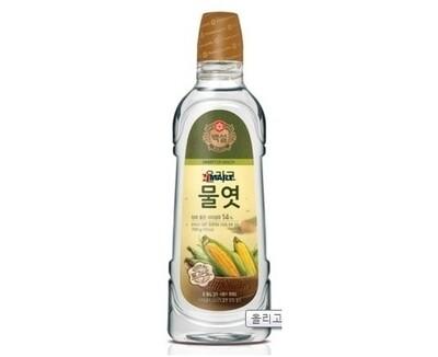 CJ Oligo Strach Syrup (1.54 LBS)
