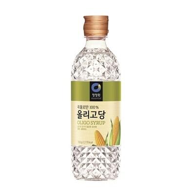 ChungJungOne Oligo Syrup (1.54 LBS)