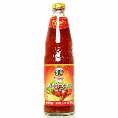 Pantai Sweet Chili Sauce  (31.4 Oz)