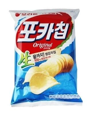 Orion Poca Chip (4.83 Oz)