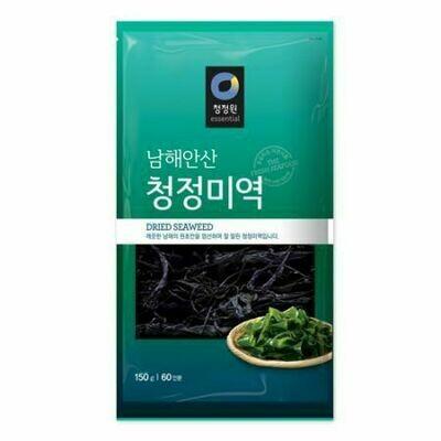 ChungJungOne Dried Seaweed (5.29 Oz)