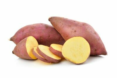 [NEW CROP] Sweet Potato