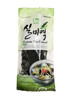 Haetae Premium Thin Seaweed (5 Oz)