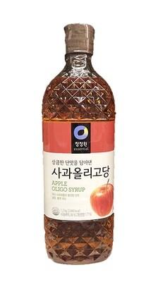 ChungJungOne Apple Oligo Syrup (2.64 LBS)