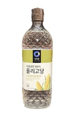 ChungJungOne Oligo Syrup (2.64 LBS)