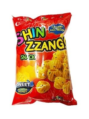 Crown Shin Zzang Snack (10.37 oz)