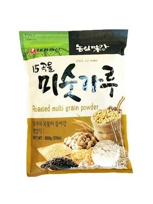 Jayone 15 Grains Powder (2 lbs)