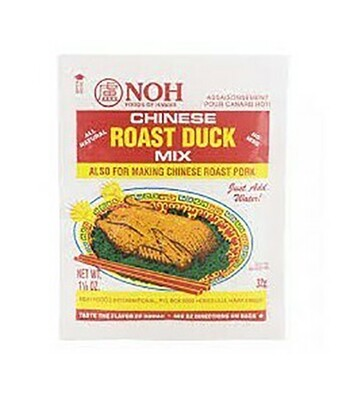 Noh Chinese Roast Duck Mix (1.12 Oz)
