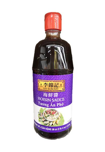LeeKumKee Hoisin Sauce (36 Oz)