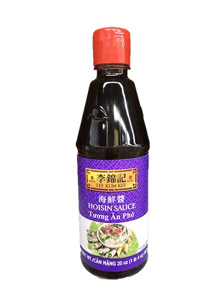 LeeKumKee Hoisin Sauce (20 Oz)