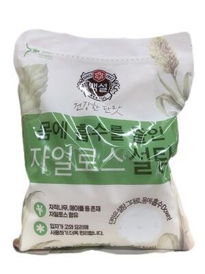 CJ Xylose White Sugar (2.2 LB)