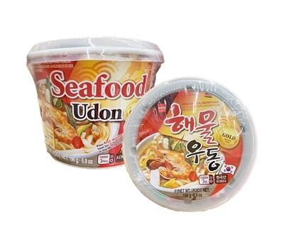 Wang Seafood Udon Cup (6.9 Oz)