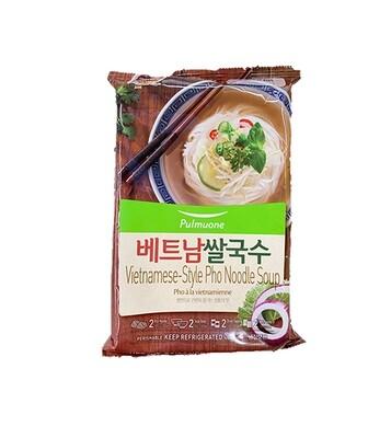 Pulmuone Vietnamese Rice Noodle (11.2 Oz)
