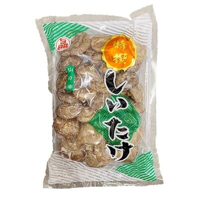 Marusho Shiitake Mushroom (3.5 Oz)