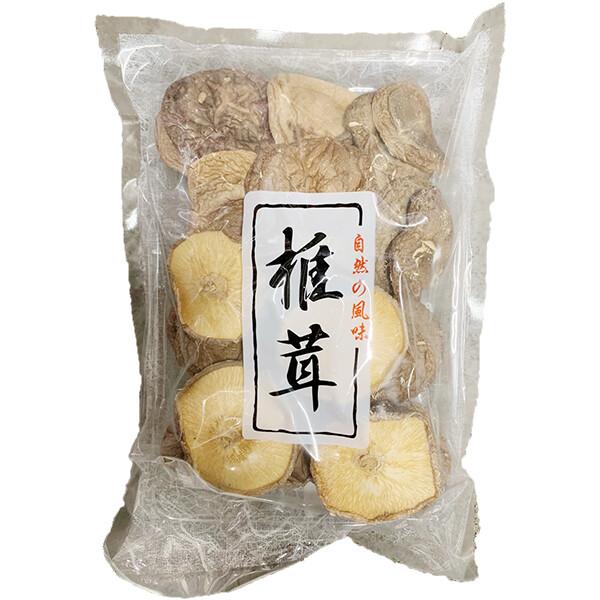 JFC Shiitake Mushroom (3.5 Oz)