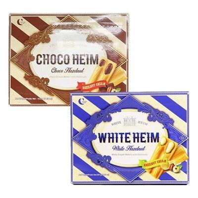Crown Heim Cookie (10.01 Oz)
