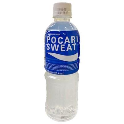 DongA Pocari Sweat (16.9 Fl. Oz)