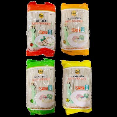 Viet Way Rice Noodles (14 Oz)