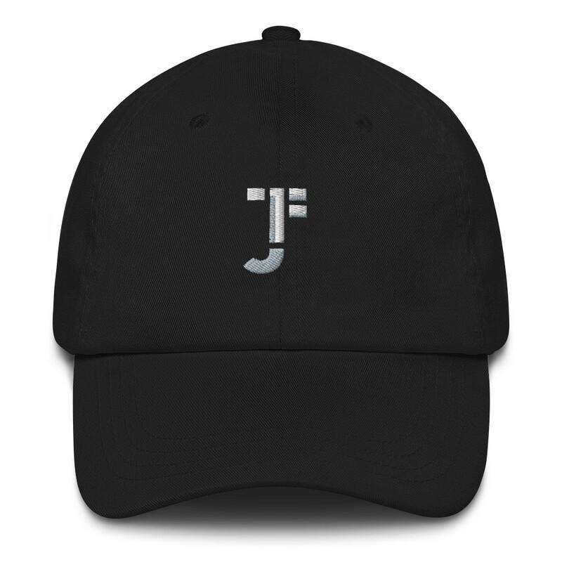 JTF Dad Hat