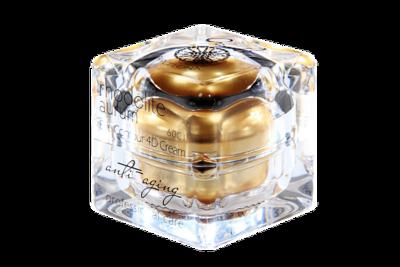 Rhodolite Aurum 4D Eye Contour Cream