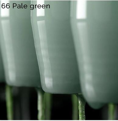 Pale Green #66