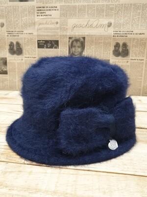 Cappello Elisabetta