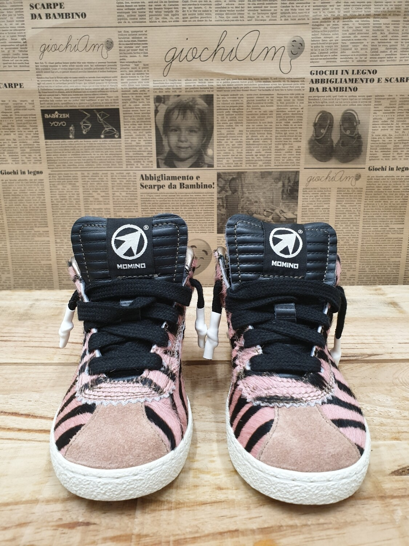 Sneakers Momino
