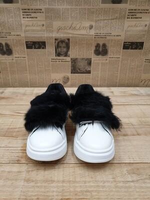 Sneakers XXL