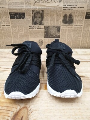 Sneakers Calzino