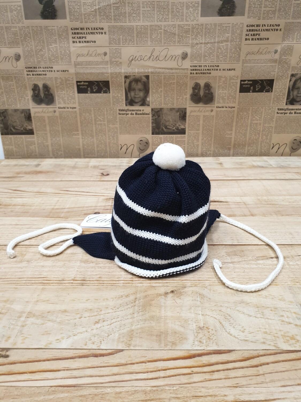 Cappello Peruviano