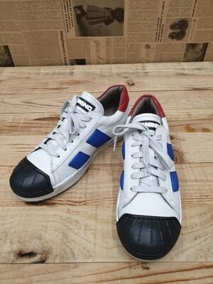 Sneakers bassa Momino