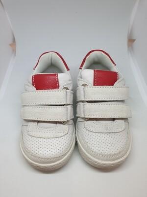 Sneakers Eureka