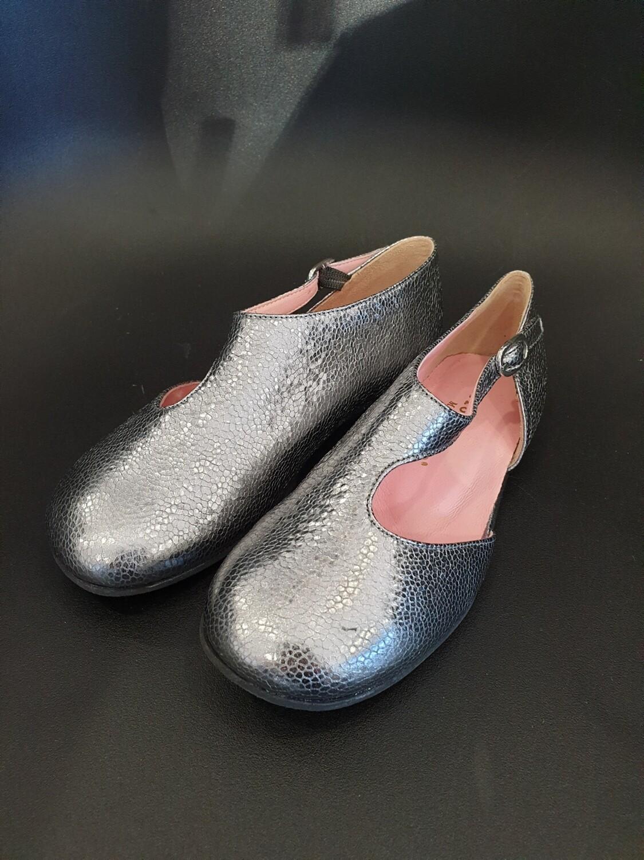Ballerina Prosperine