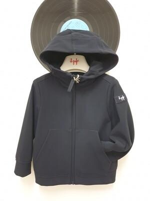 Jacket primavera IlGufo