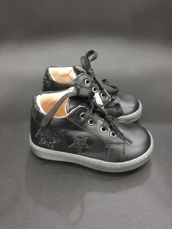 Sneakers Gioie Ecologiche