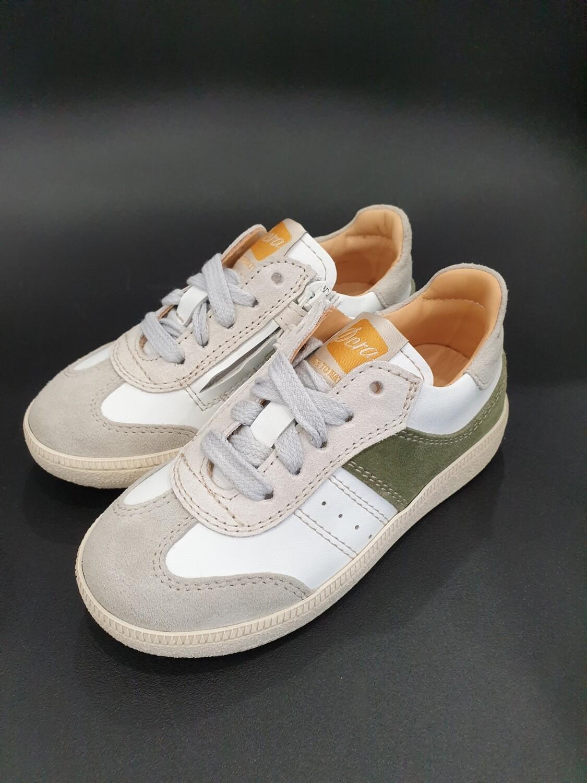Sneakers barca Ocra