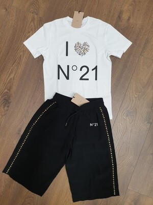 Completo N21