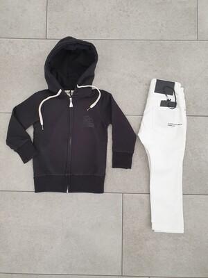 Completo Black&White