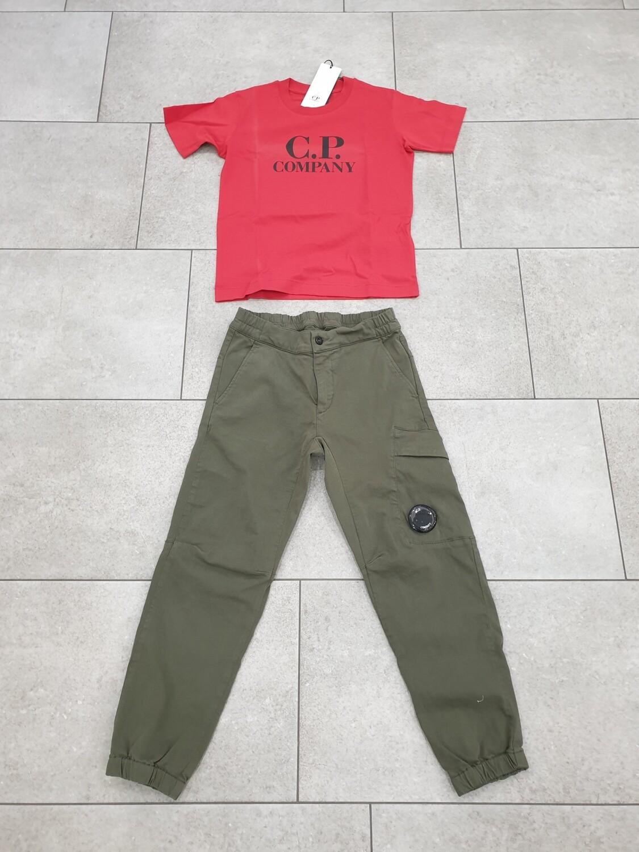 Completo C.P. Company